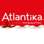 Логотип Atlantika