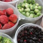 Заморожені продукти: як все починалося