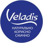 ТМ Veladis